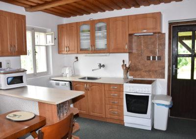 kuchyně_detail